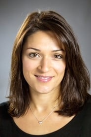 Marina Abdeen profile image 1