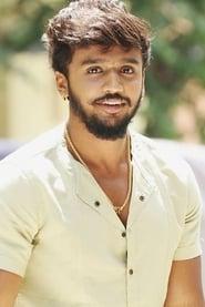 Dhanveer Gowda