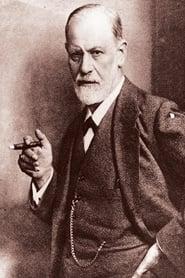 Peliculas Sigmund Freud