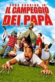 Il campeggio dei papà (2007)