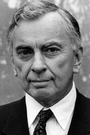 How old was Gore Vidal in The Celluloid Closet
