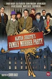 Les petits meurtres d'Agatha Christie staffel 0 stream