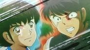 Nankatsu burns to beat Meiwa