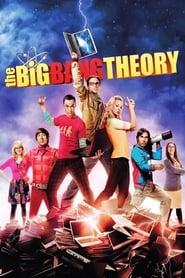 The Big Bang Theory – Season 2
