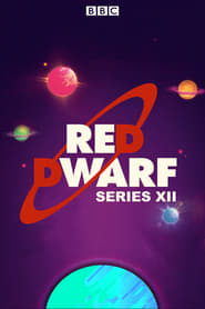 Red Dwarf - Series VIII Season 12