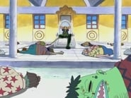 Usopp Dead?! When is Luffy Going to Make Landfall?!