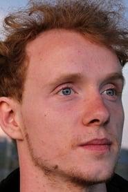 Jiří Šimek profile image 1