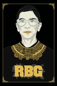 RBG (2018) Watch Online Free