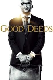 Good Deeds Viooz