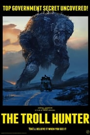 Watch Fantasy Island streaming movie
