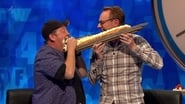 8 Out of 10 Cats Does Countdown saison 7 episode 10