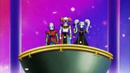 Dragon Ball Super saison 1 episode 82