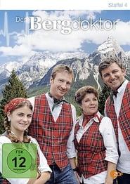 Der Bergdoktor Season 4