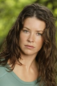 Evangeline Lilly profile image 46