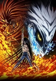Ushio and Tora streaming vf poster
