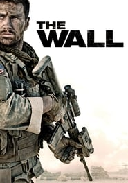 Watch The Wall Online Movie