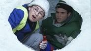 Episode 12 : Snow Day