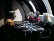 Star Trek: Voyager Season 4 Episode 13 : Waking Moments