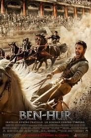 Ben-Hur [HD](2016)