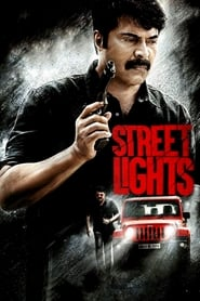 Street Lights (2018) HDRip Malayalam Full Movie Online