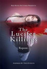 The Lucifer Killings