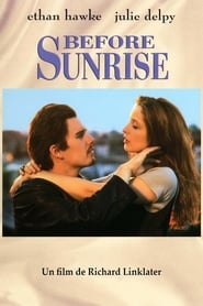 film Before Sunrise streaming