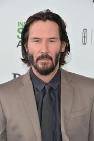 Keanu Reeves profile image 19