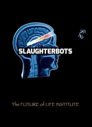 Slaughterbots