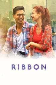 Ribbon 2017 720p HEVC WEB-DL x265 400MB
