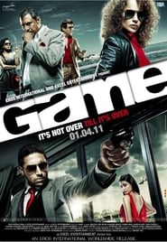 Game Watch and Download Free Movie in HD Streaming