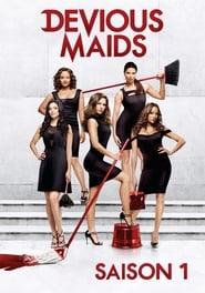 Devious Maids: Saison 1