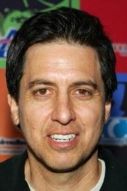 Ray Romano profile image 7