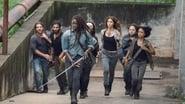 The Walking Dead Season 9 Episode 7 : Stradivarius