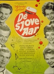 De sjove aar Watch and get Download De sjove aar in HD Streaming