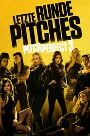 Watch Pitch Perfect 3 Online Movie