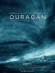 Ouragan, l'odyssée d'un vent film streaming