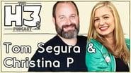 H3 Podcast staffel 2 folge 92 stream
