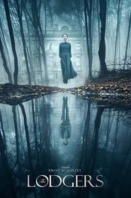 film The Lodgers streaming