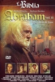 Abraham: Vol. II El Sacrificio de Isaac (2012)