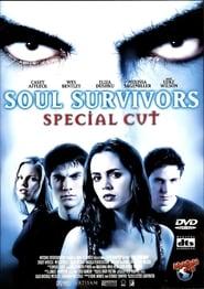 Soul Survivors Full Movie