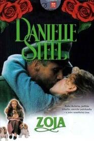 Danielle Steel: Zoja