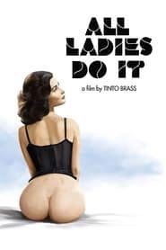 Imagenes de All Ladies Do It
