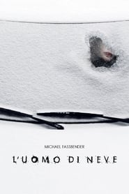 Watch L'uomo di neve Online Movie