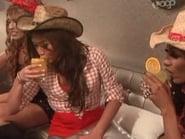 RuPaul's Drag Race saison 0 episode 3