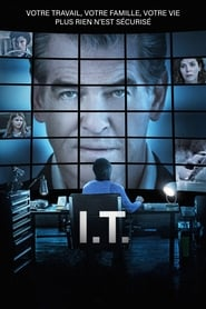 Watch Host streaming movie