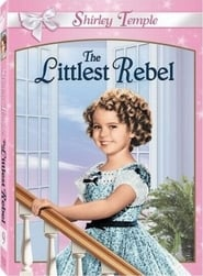 The Littlest Rebel Full Movie