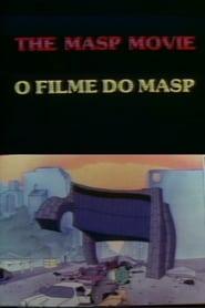 The MASP Movie - O Filme do MASP