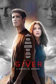 The Giver - Il mondo di Jonas (2014)