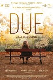 Due (2020)