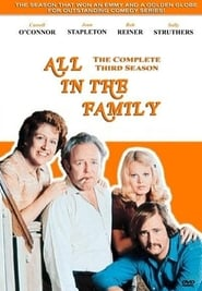 All in the Family staffel 3 stream